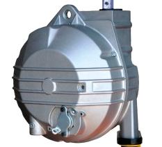 Bán pa lăng cân bằng 9302-TECNA 1-2kg